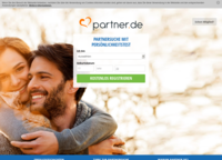 partner Screenshot