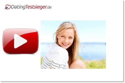 online singlebörsen kostenlos Braunschweig